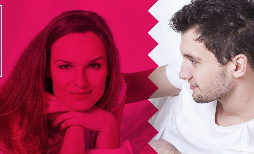 Közösségi média és influencer kampány a menstruációról