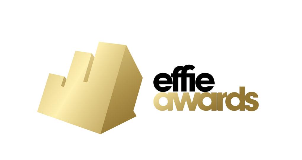 Effie shortlisten vagyunk!
