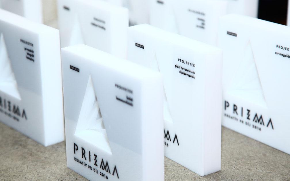 6 db shortlist a Prizmán: határtalanul örülünk!