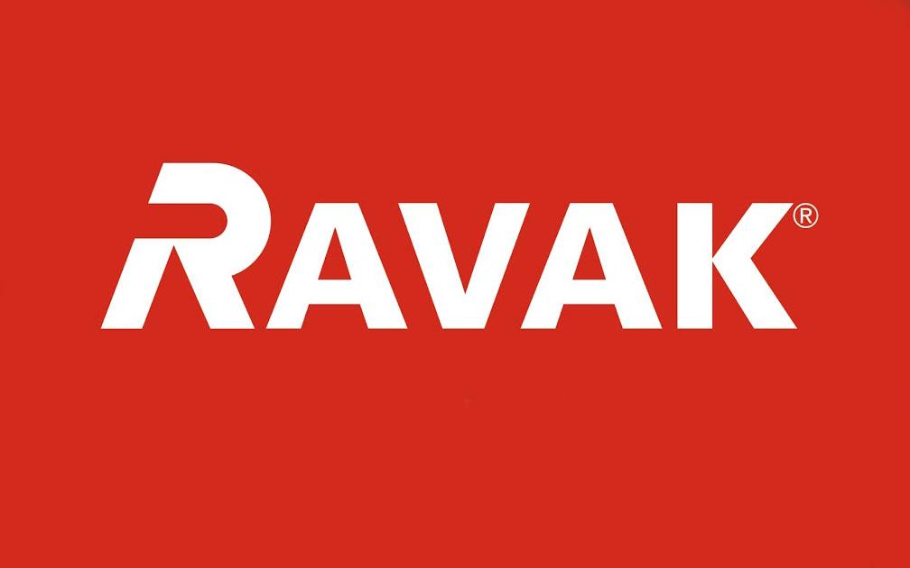A DeepInsight Creative nyert a RAVAK tenderén